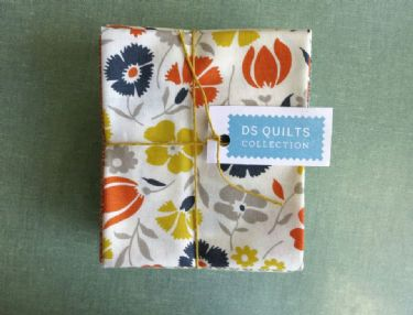 Meadowlark Fat Quarter Bundle